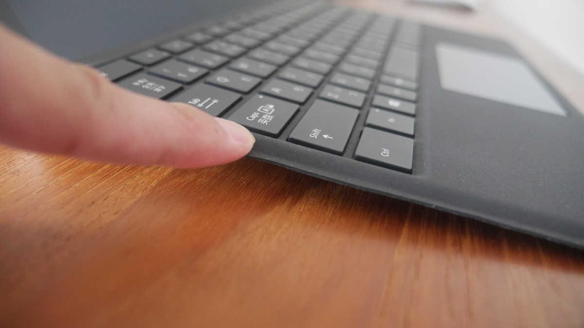 Surface Pro - 11