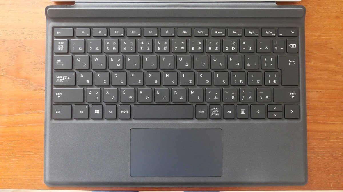 Surface Pro - 12