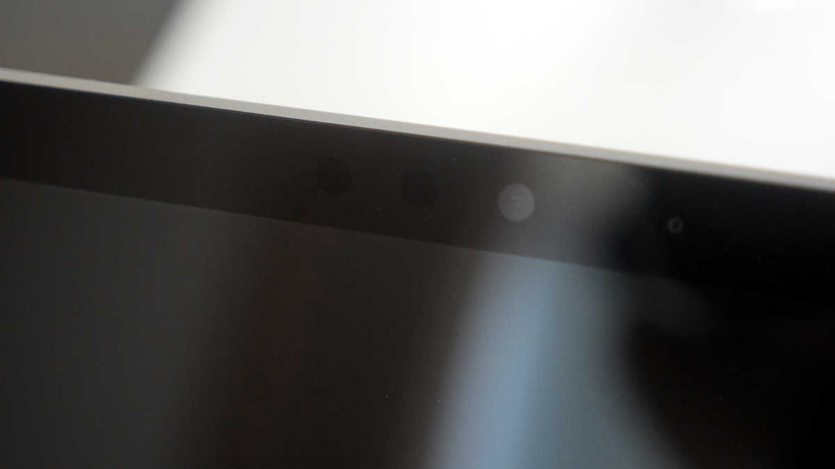 Surface Pro - 4