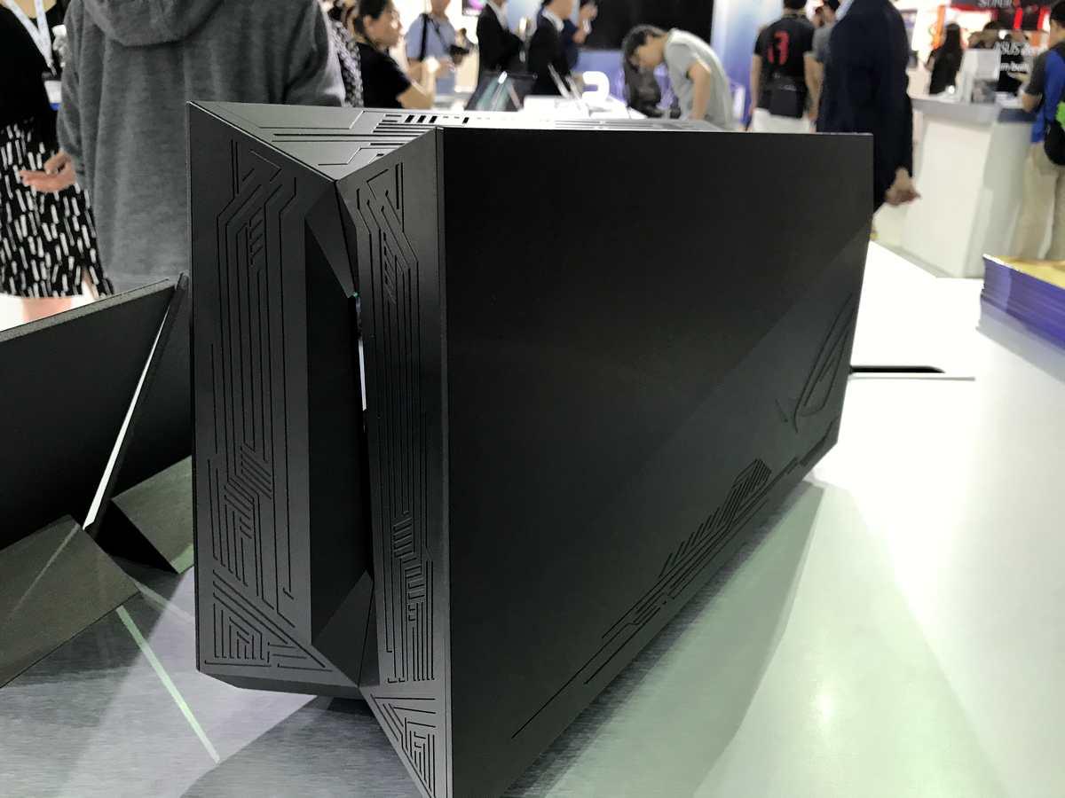 ASUS ZenBook 3 Deluxe - 6