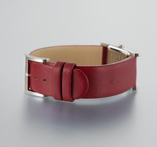 Sony wena wrist - 4
