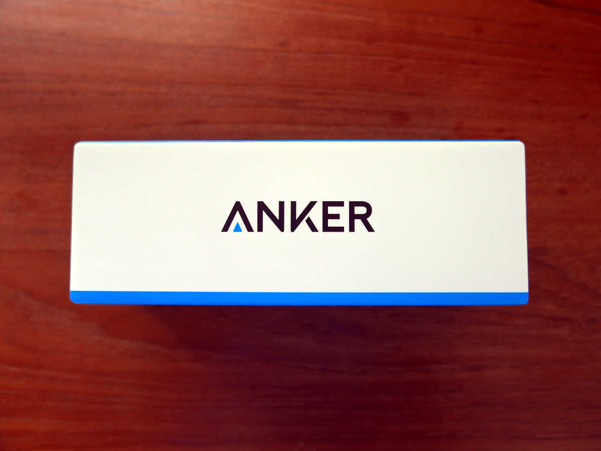 Anker PowerCore 20100 - 1