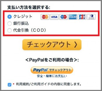 1-expansys-payment-credit-card