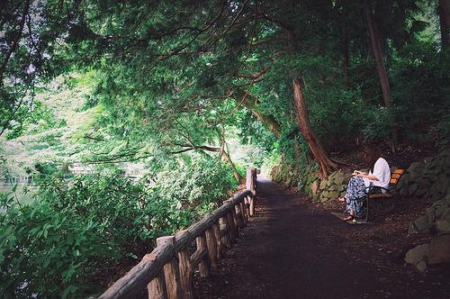 吉祥寺 photo