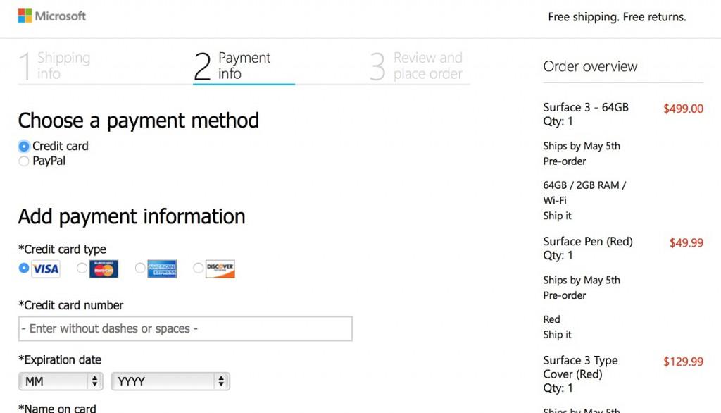 10-shopping-paymentmethod1