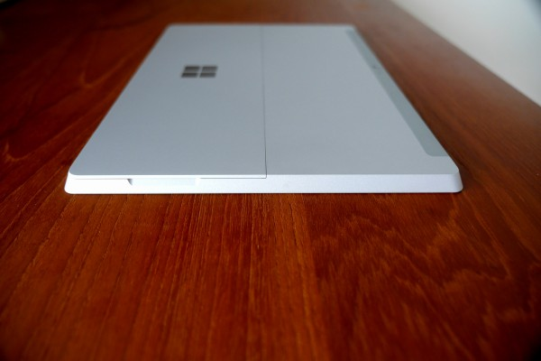 Surface 3 left