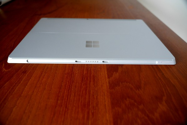 Surface 3 bottom