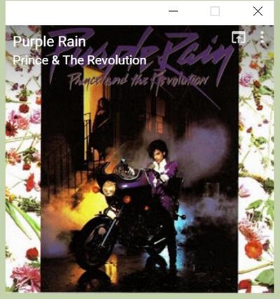 Google Play Music - i'm feeling lucky radio 4