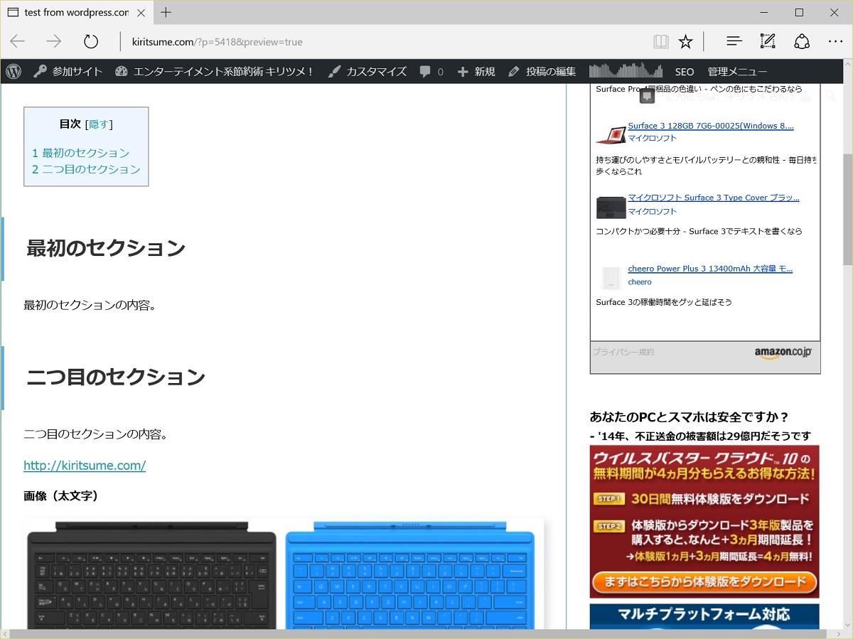 wordpress11