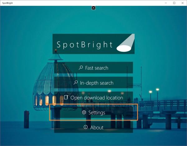 SpotBright 3-1