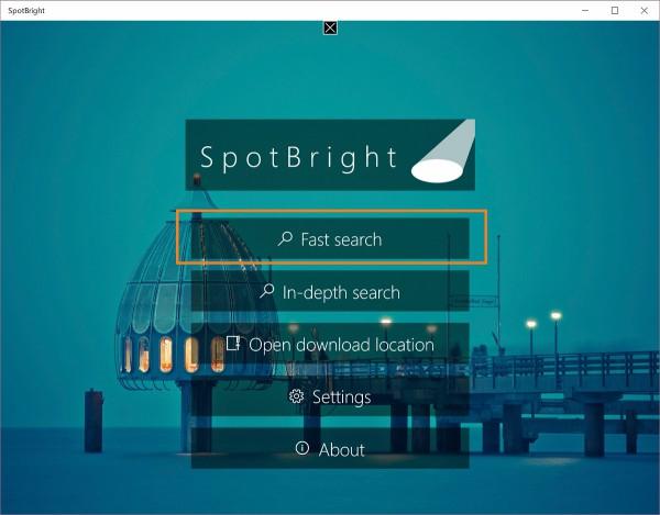 SpotBright 3-2