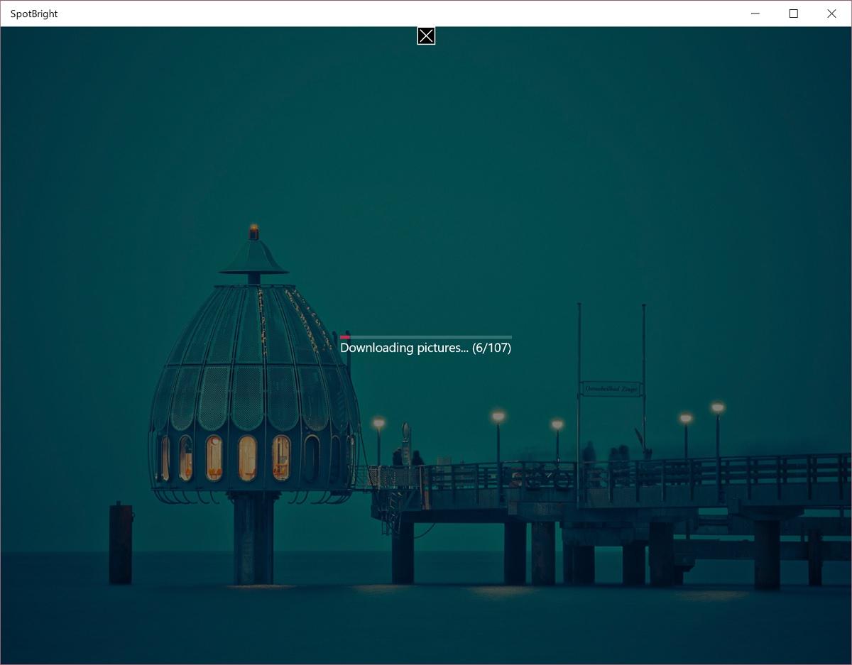 windows10 テーマ 保存場所 | Windows10Plus