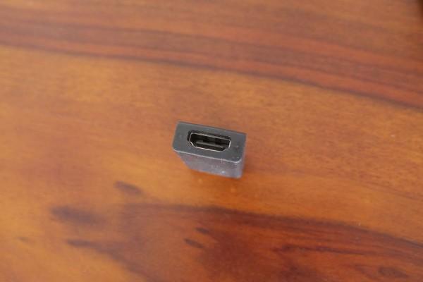 Amazon Fire TV Stick 14