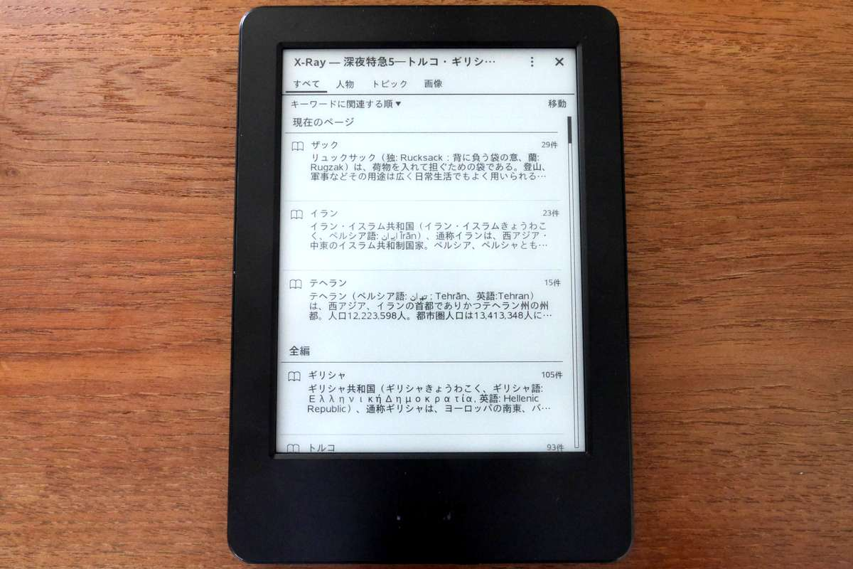 Kindle (7th gen) 31