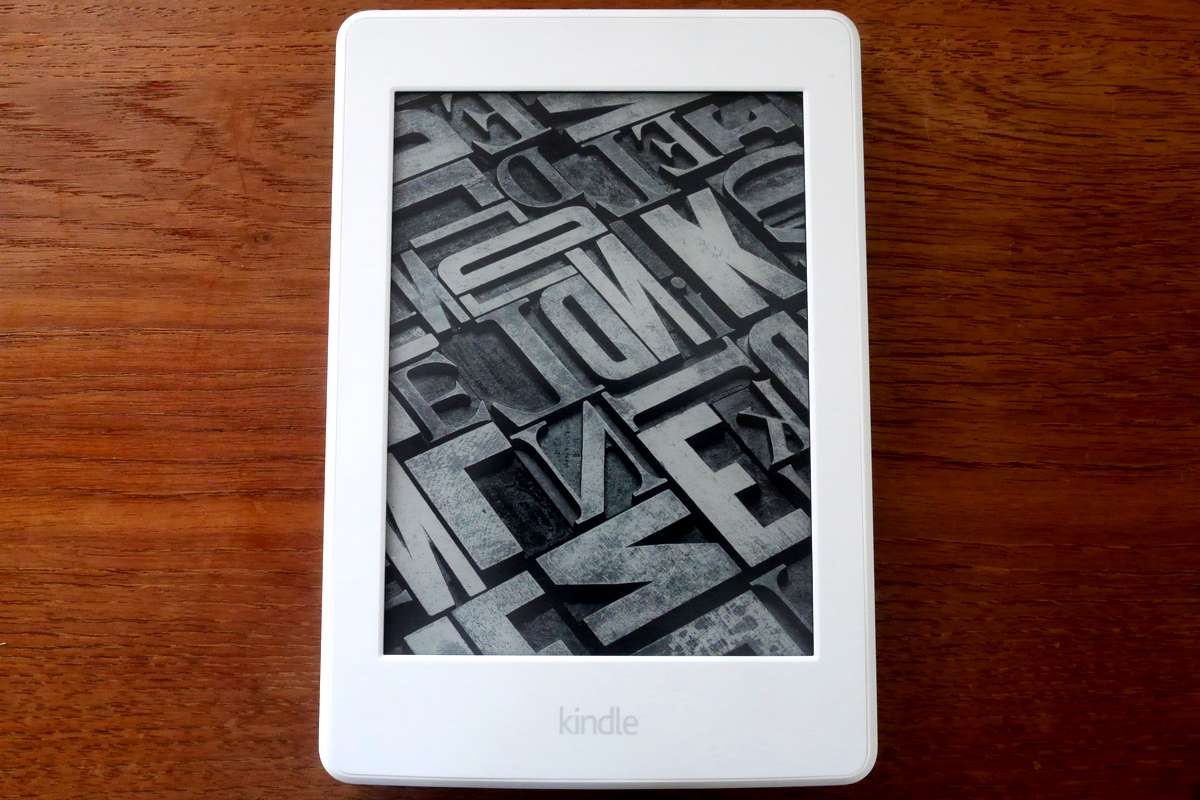 Kindle (7th gen) 67