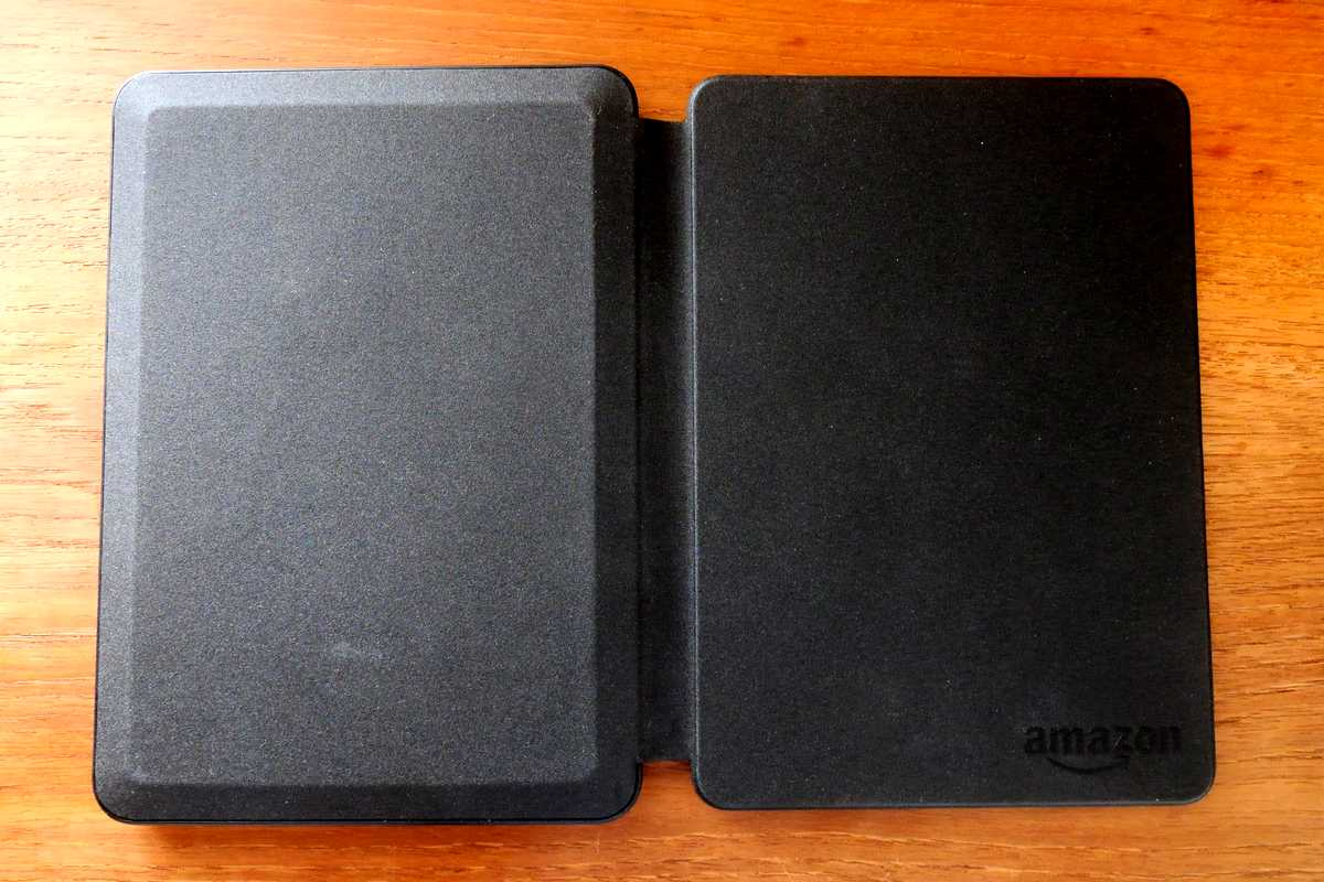 Kindle (7th gen) genuine cover 1