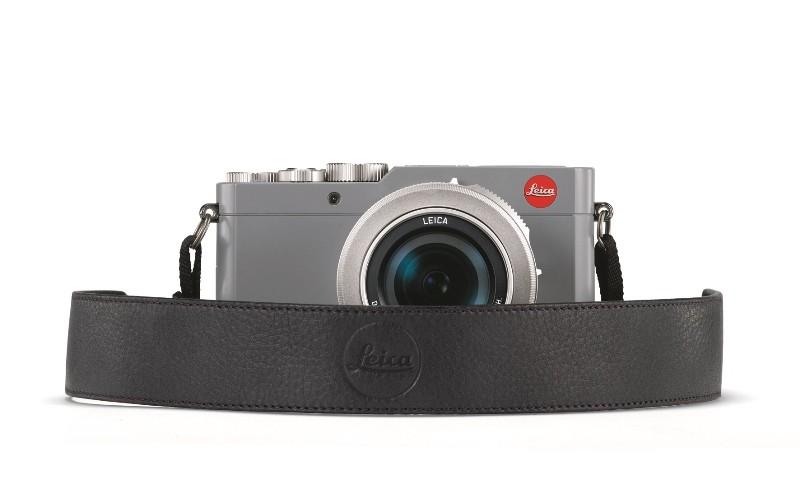 Leica D-LUX Typ 109 neck strap