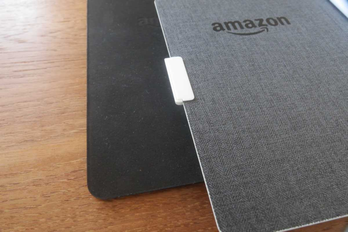 Amazon Kindle (8th) cover - 4