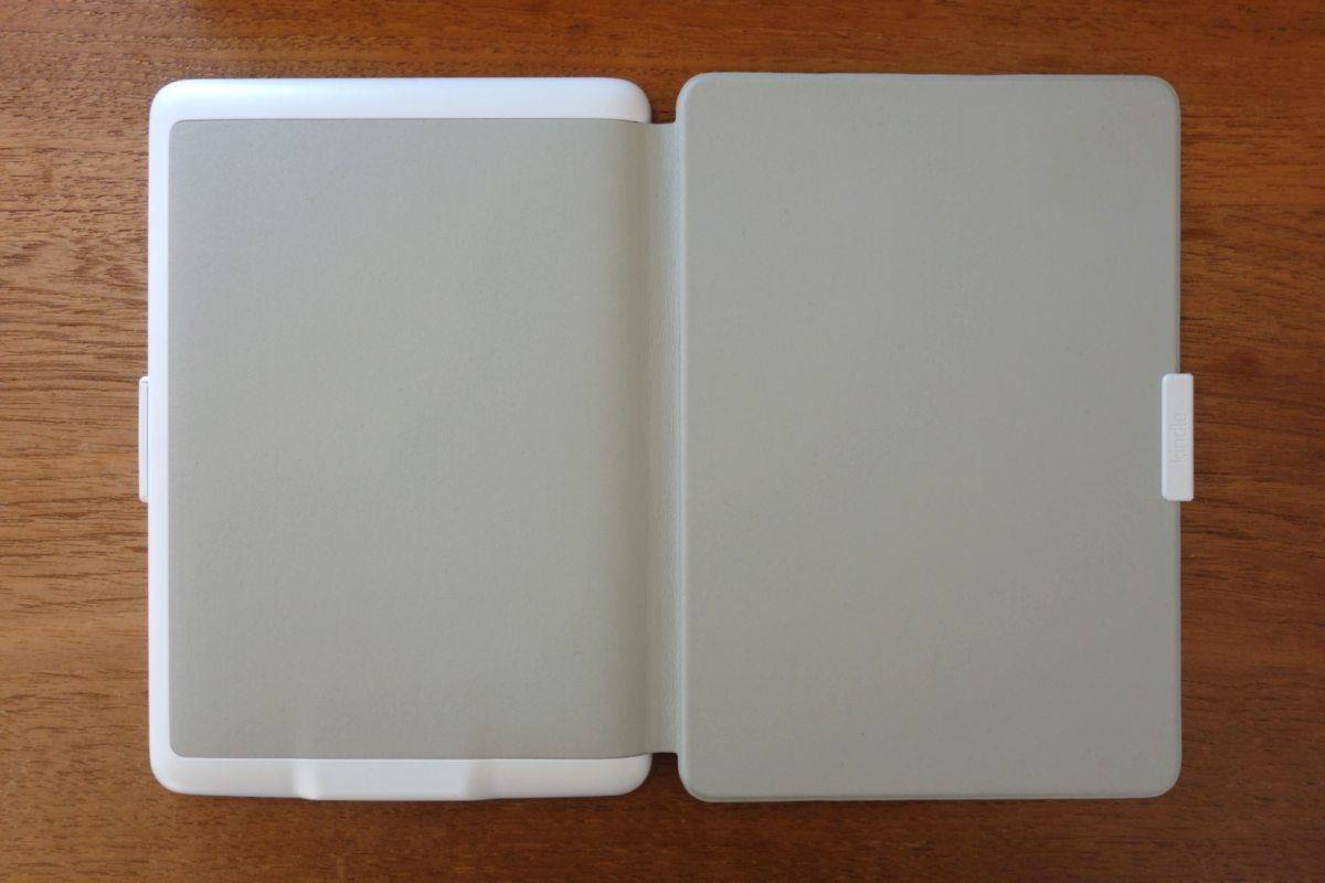 Kindle Paperwhite (2015) Genuine Cover - 3