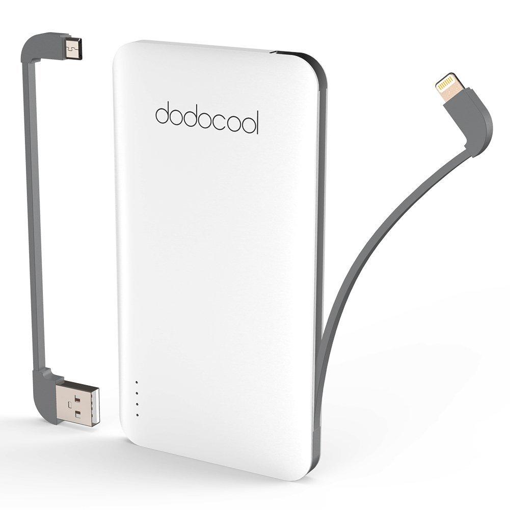 dodocool DP09 - 00
