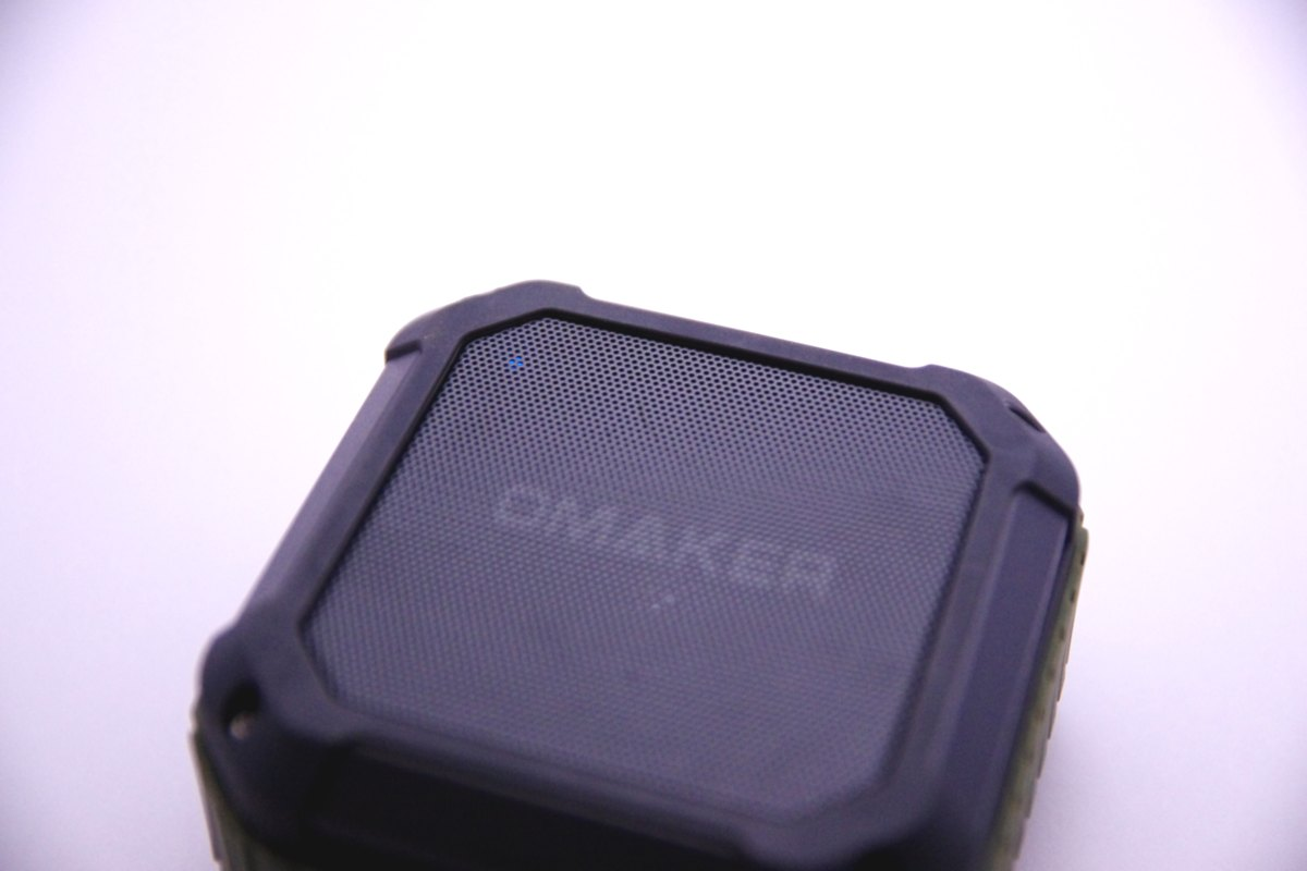 Omaker M4 - 7