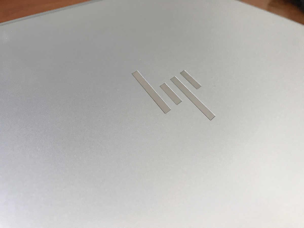HP Spectre x360 13-ac000 - 3