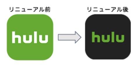 Hulu renewal - 1