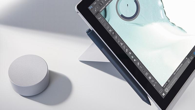 Surface Pro - 3