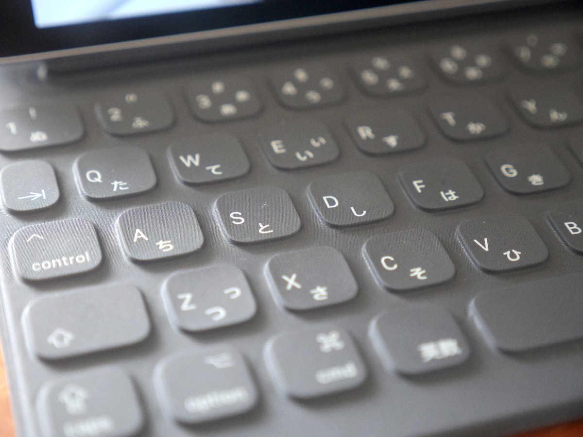 iPad Pro 10.7 - 11
