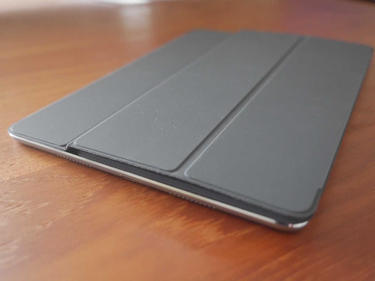 iPad Pro 10.7 - 5