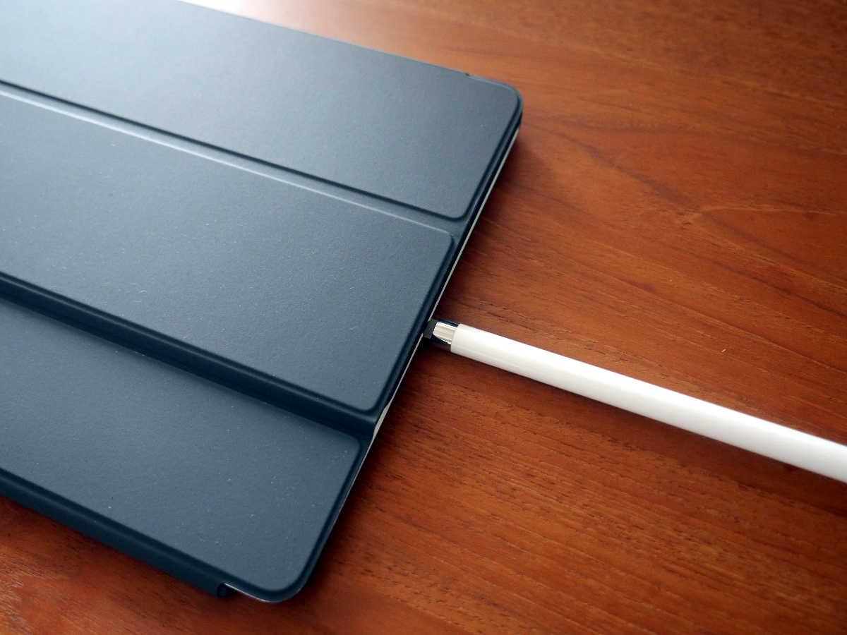 iPad Pro 10.5 - 9