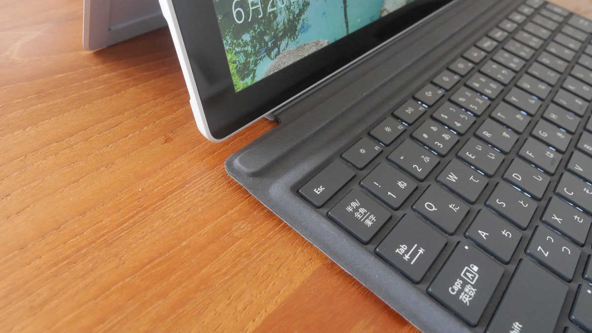 Surface Pro - 9
