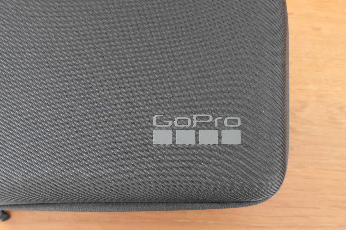 GoPro Casey - 4