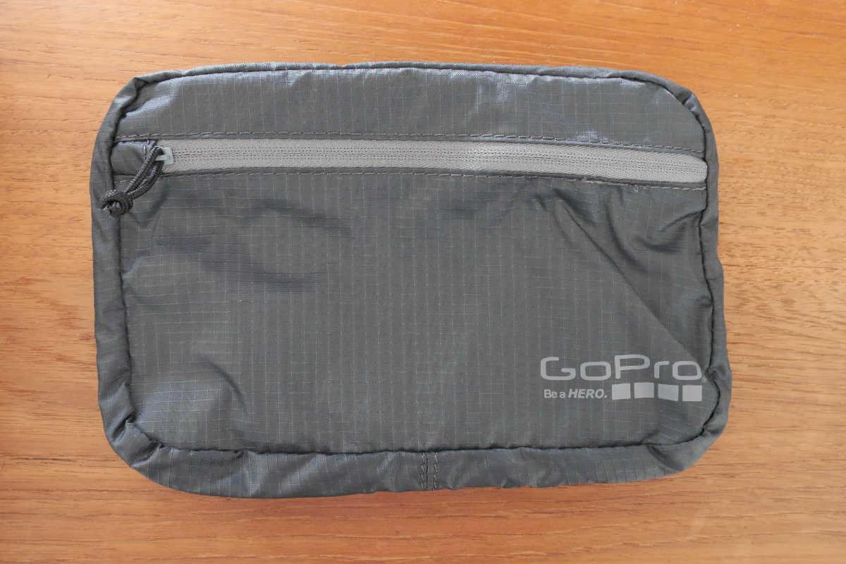GoPro Casey - 6