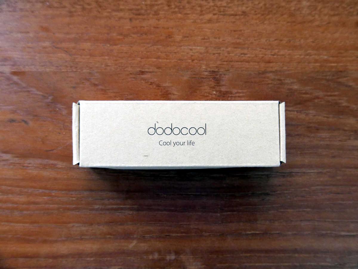 dodocool DC52 - 1