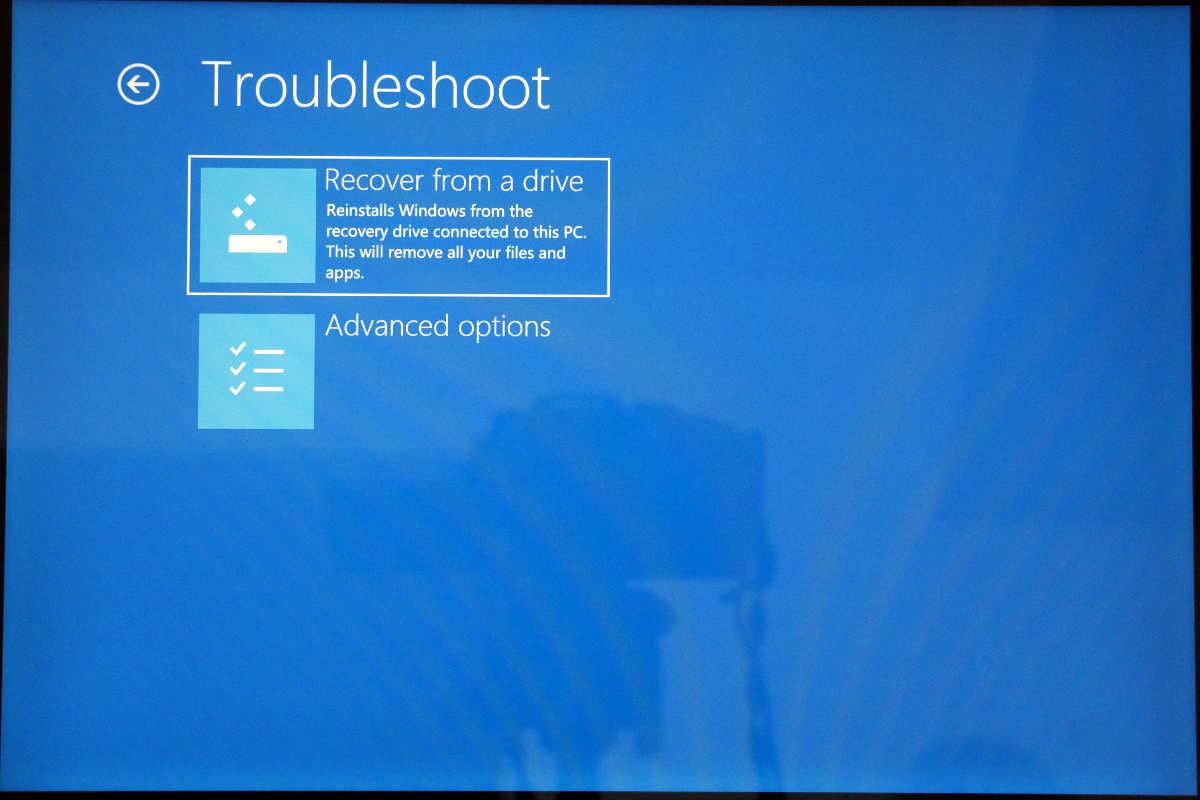 Windows 10 S recovery - 7-2