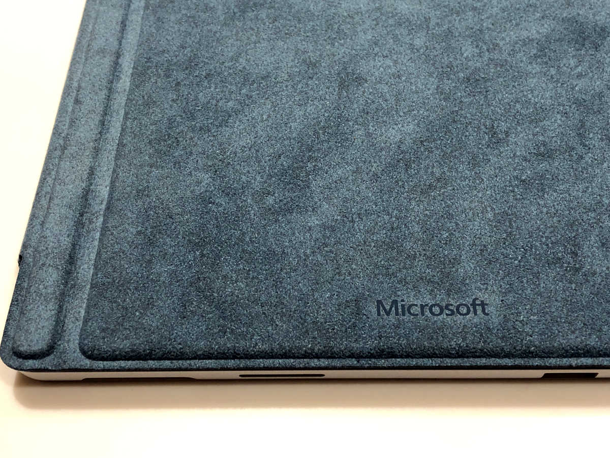 Surface Lineup 2017 - 1