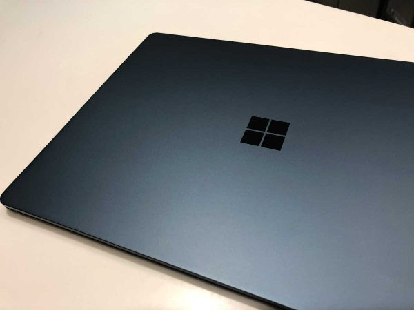 Surface Lineup 2017 - 10