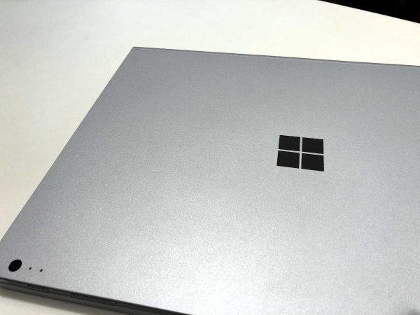 Surface Lineup 2017 - 13
