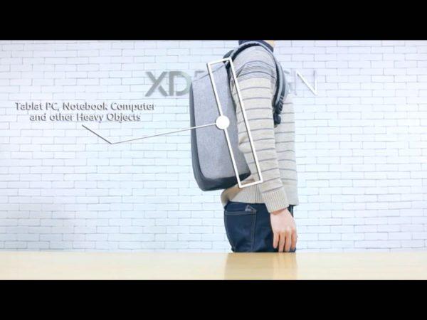 XD DESIGN BOBBY - 5