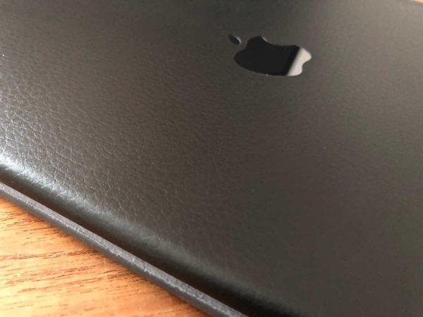 dbrand iPad Pro 10.5 skin - 2