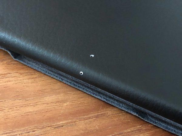 dbrand iPad Pro 10.5 skin - 5