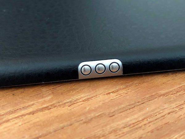 dbrand iPad Pro 10.5 skin - 6