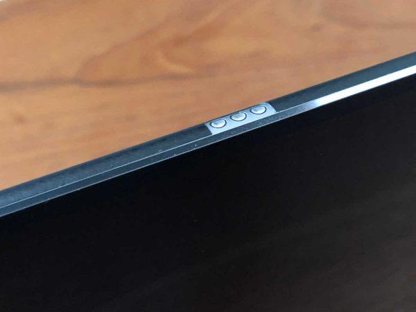 dbrand iPad Pro 10.5 skin - 7