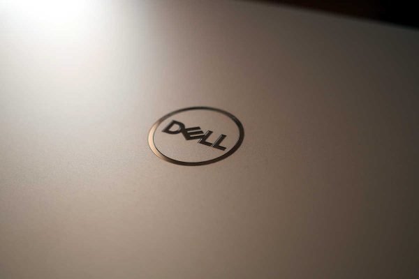 DELL XPS 13 2018 - 2