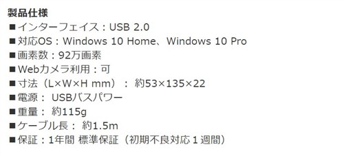 mouse CM01 - 5