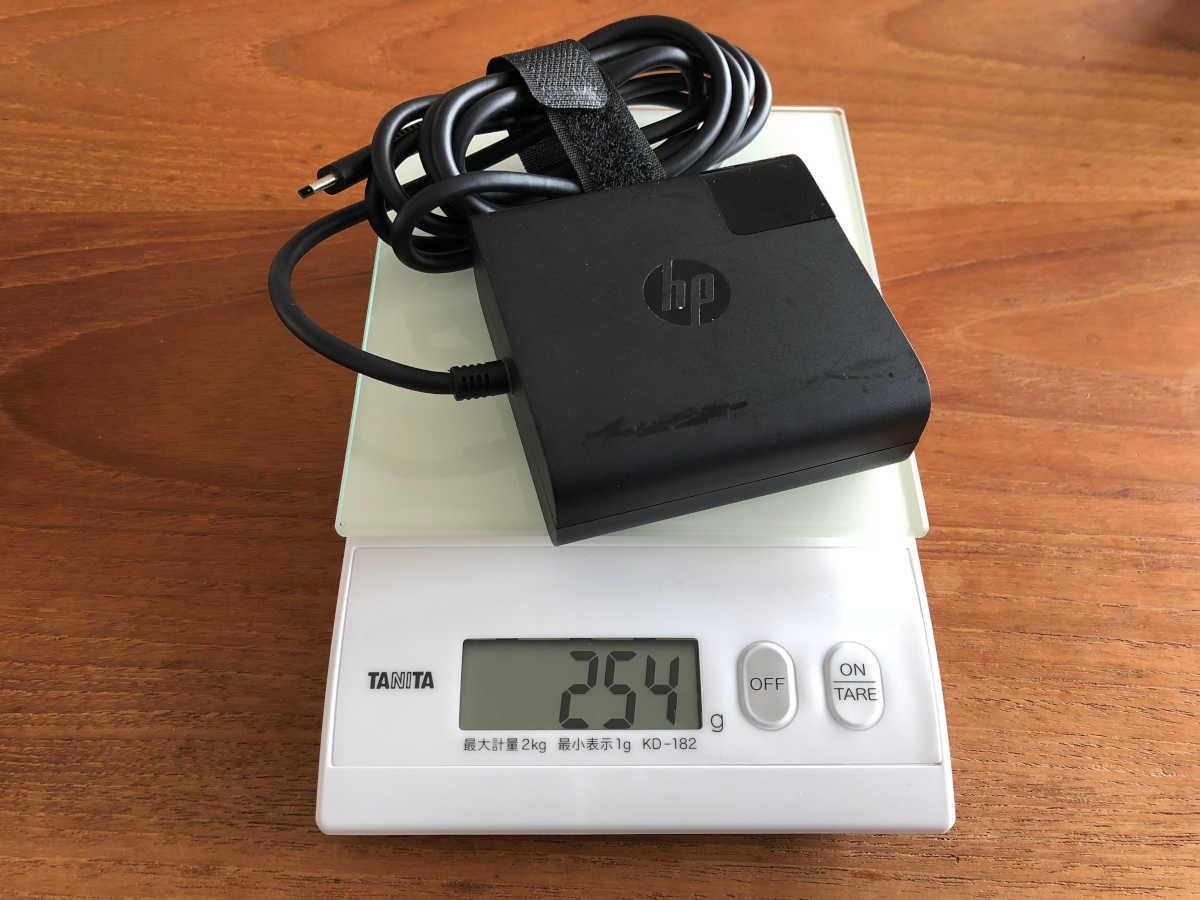 HP Spectre x360 13-ae000 - 21