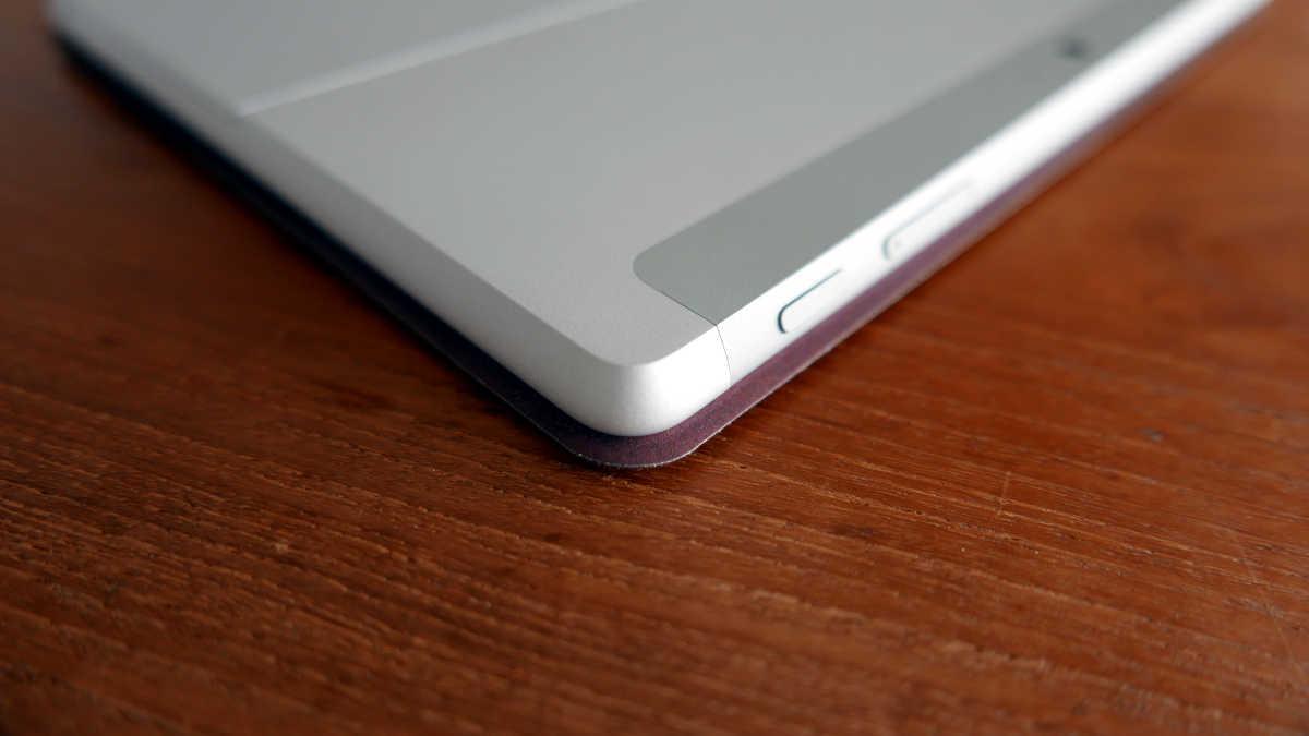 Surface Go - 103