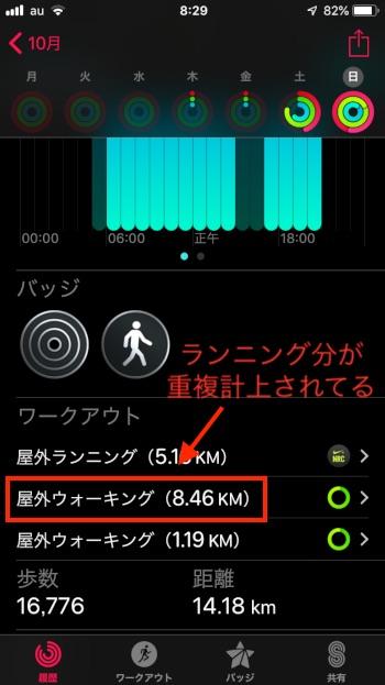 Apple Watch Series 4 - 5