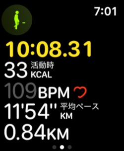 Apple Watch Series 4 - 6